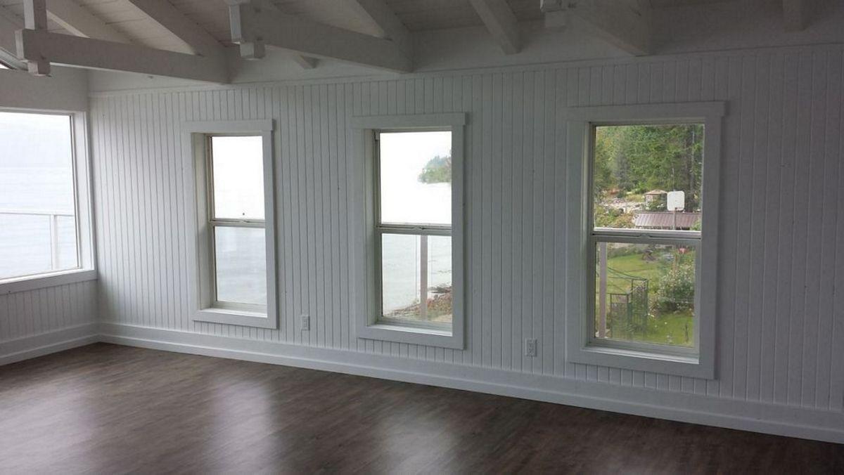calgary_home_builders10