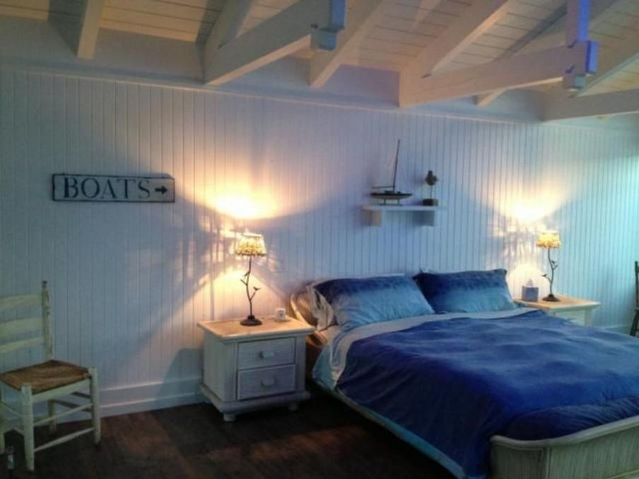 calgary_home_builders14