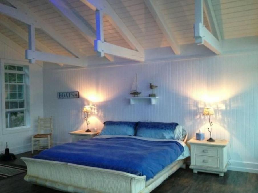 calgary_home_builders15