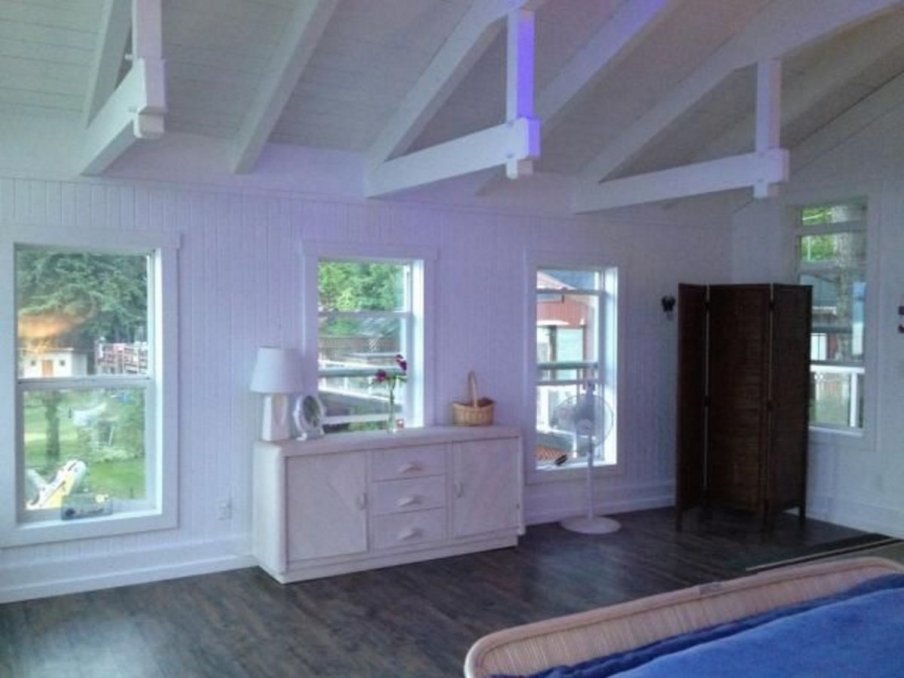 calgary_home_builders16