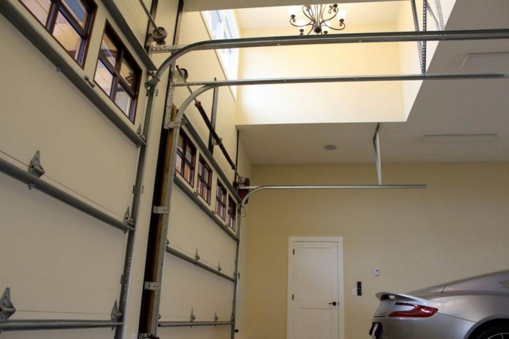 calgary_home_builders27