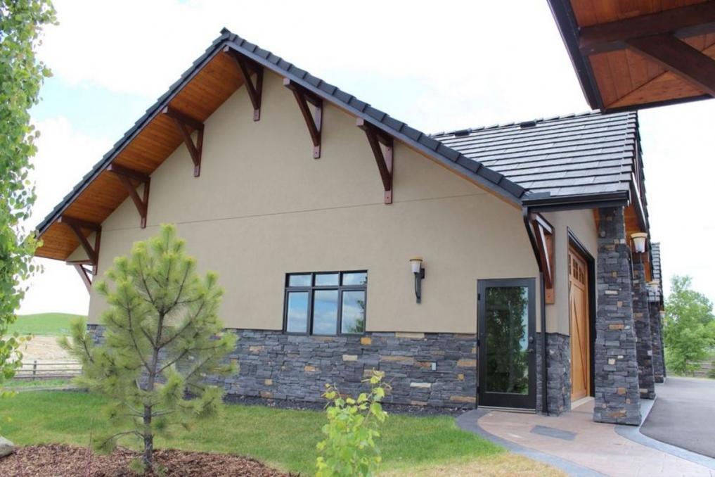 calgary_home_builders28