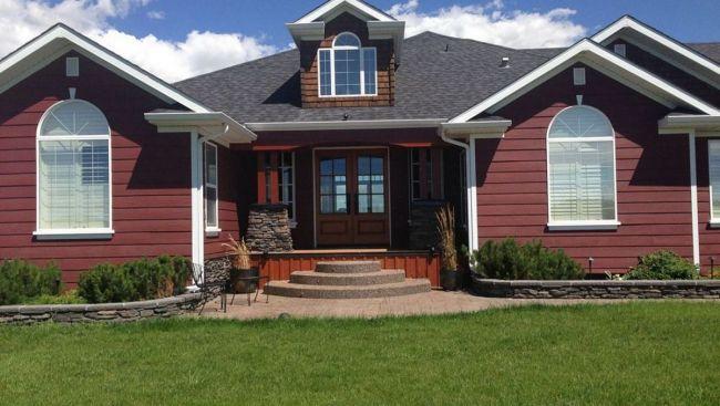 calgary_home_builders11