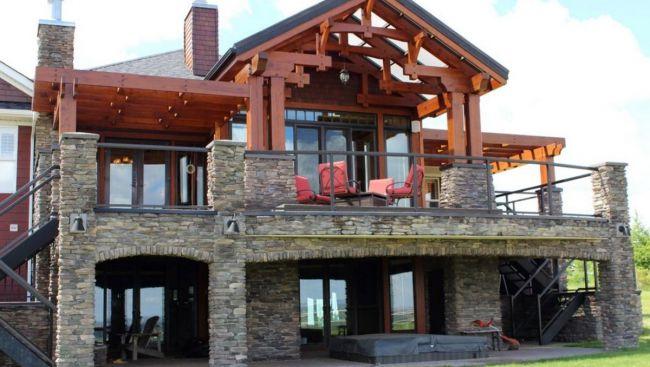 calgary_home_builders29