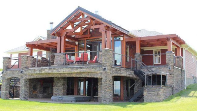calgary_home_builders31