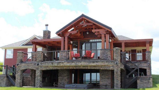 calgary_home_builders32
