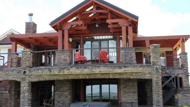 calgary_home_builders33
