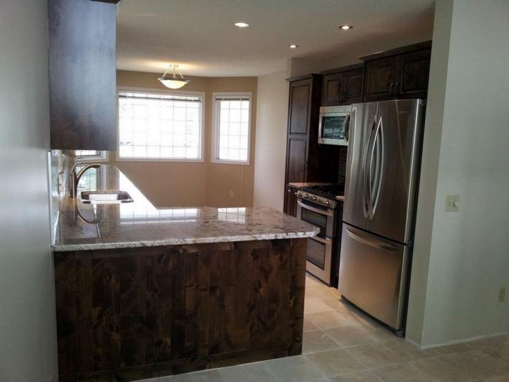 calgary_home_builders1