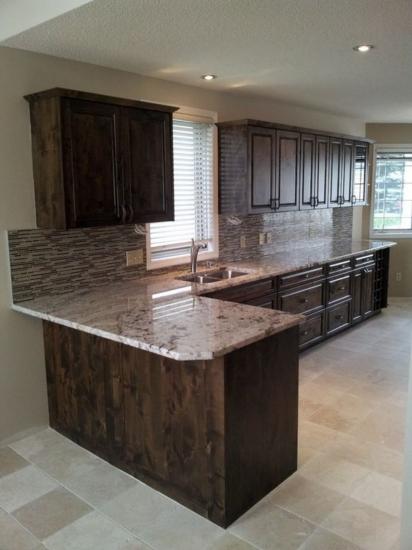 calgary_home_builders5