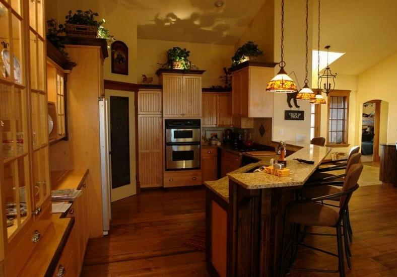 calgary_home_builders6