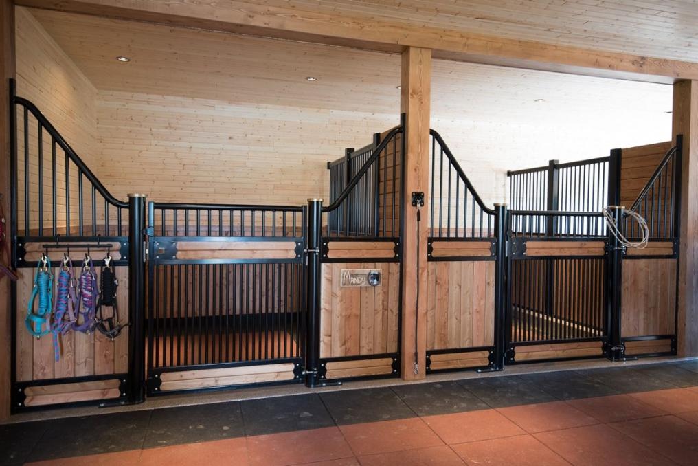 calgary_home_builders13