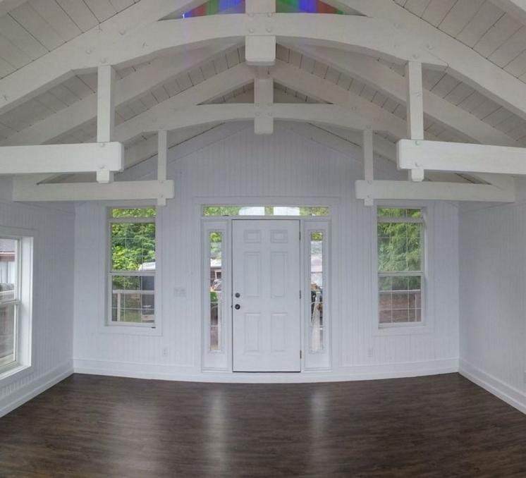 calgary_home_builders7