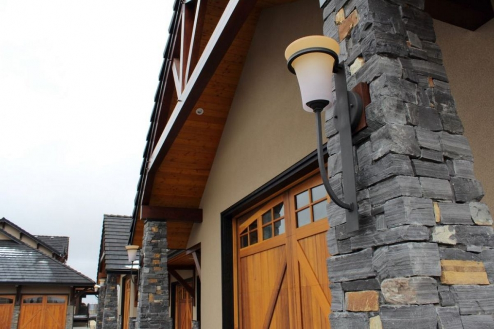 calgary_home_builders23
