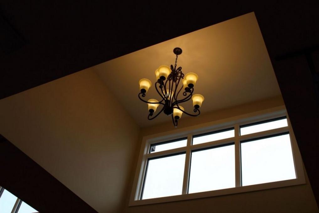 calgary_home_builders24
