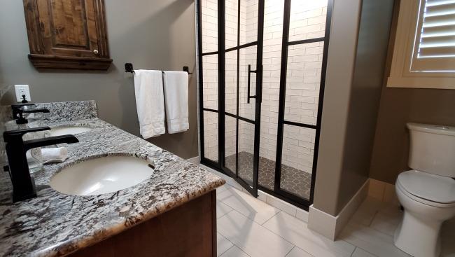 calgary_home_builders57
