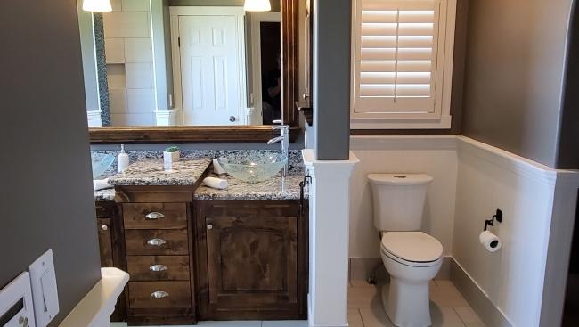 calgary_home_builders56