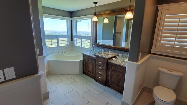 calgary_home_builders50