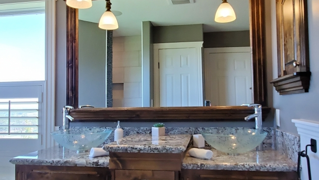calgary_home_builders41