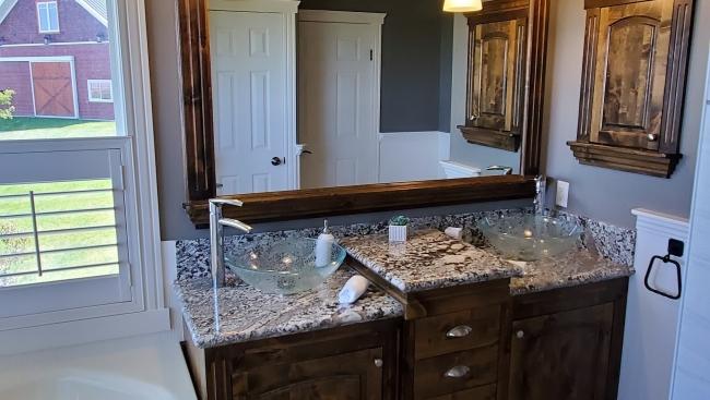 calgary_home_builders42