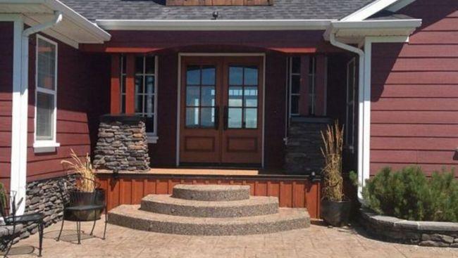 calgary_home_builders12