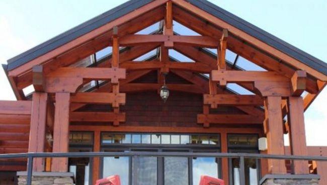 calgary_home_builders37