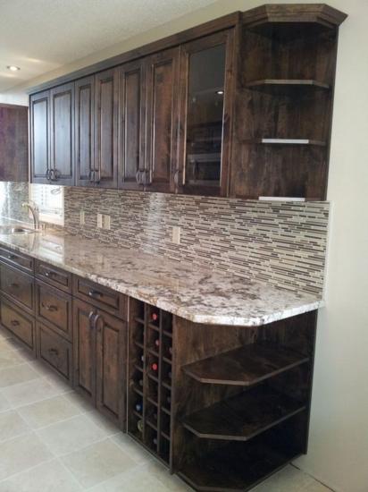 calgary_home_builders2