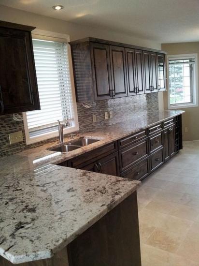 calgary_home_builders4