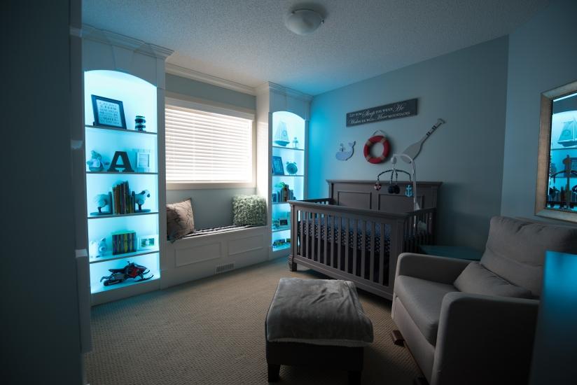 Nursery-42