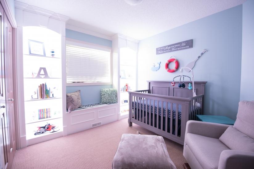 Nursery-50