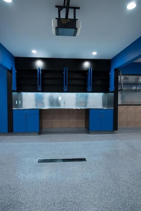 calgary_home_builders3
